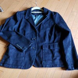 Rallh Lauren jacket